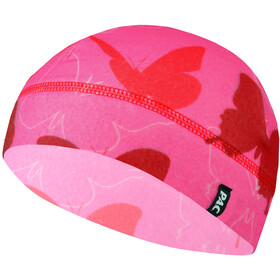 P.A.C. Fleece Hat Kids papilia